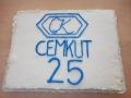 CK-09