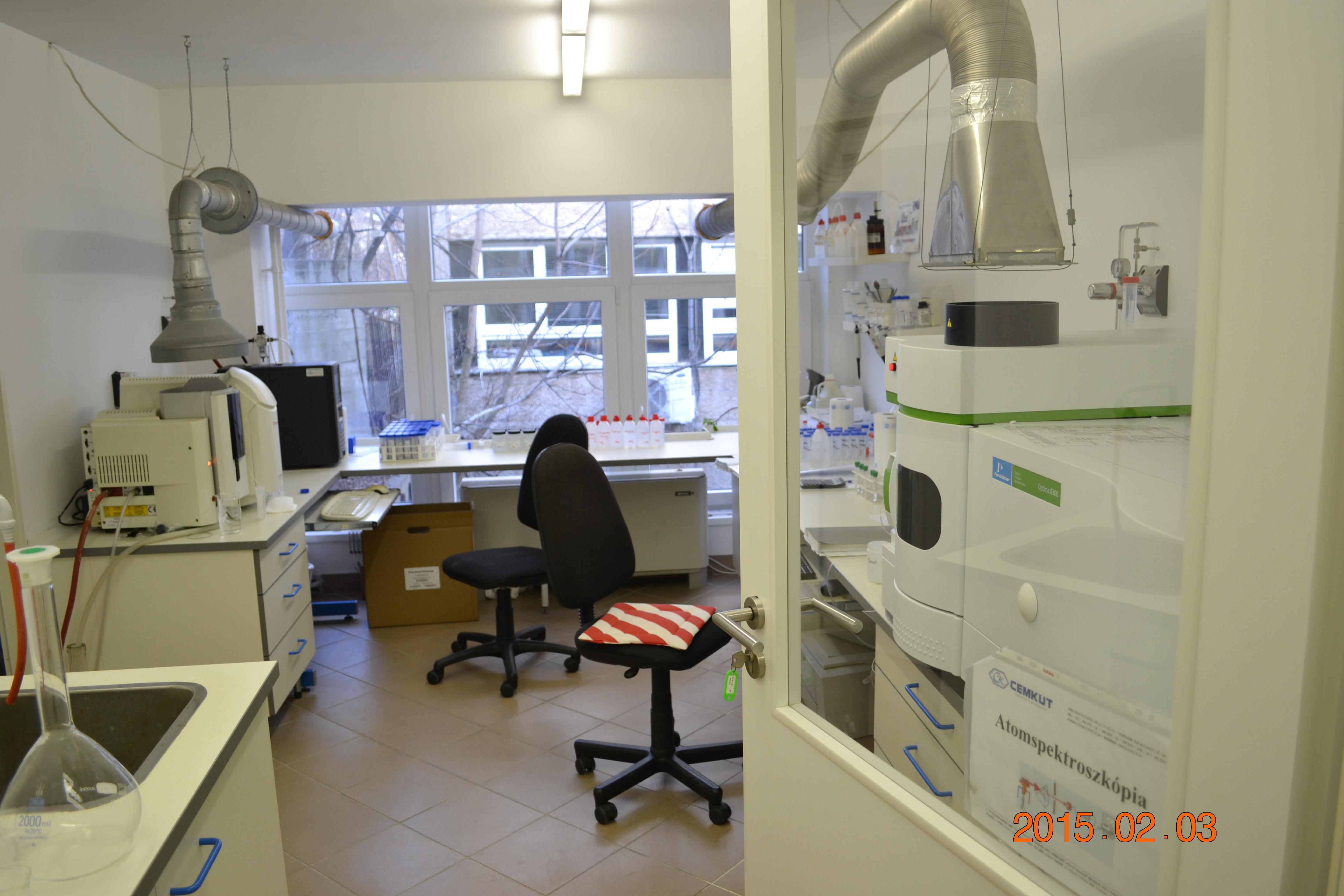 Atomspektroszkópia.JPG