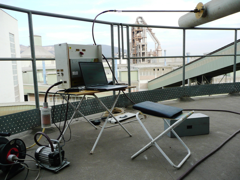 Szilárdanyag-emisszió-2.JPG