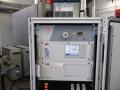 Füstgázelemző-1.JPG