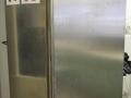Klímaszekrény.JPG