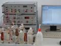 Klorid-ion áthatolás.JPG
